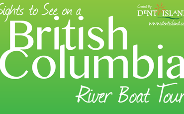 Sights-on-a-British-Columbia-River-Boat-Tour-featured-image