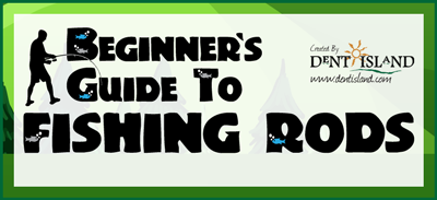 Beginners-Guide-To-Fishing-Rods-featured-image