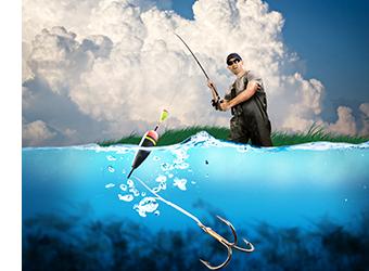 fishing-for-salmon